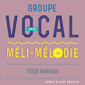 groupe_vocal