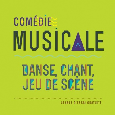 comedie_musicale